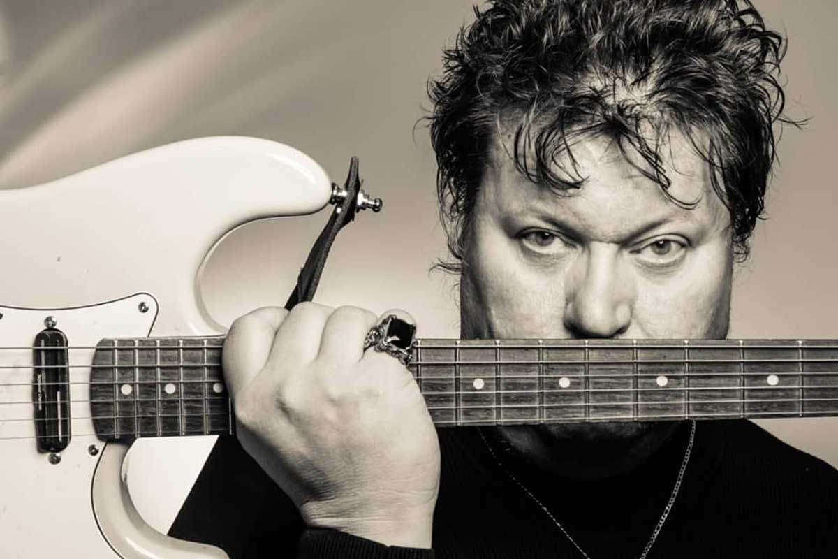 TIMO TOLKKI'S AVALON Releases 'The Fire And The Sinner' Video Feat. JAKE E, BRITTNEY SLAYES