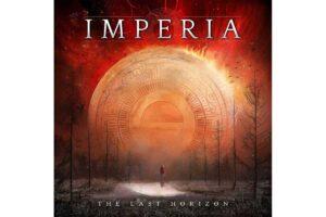 IMPERIA – The Last Horizon